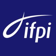 (c) Ifpi.org